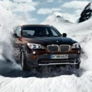 winter tires, winter driving bmw, des moines winter, beckley wheel alignment