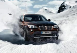 winter tires, winter driving bmw, des moines winter, beckley wheel alignment, winter alignment