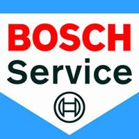BoschServiceLogo
