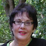 Linda Grady