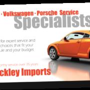 audi service volkswagen service porsche service specials des moines iowa