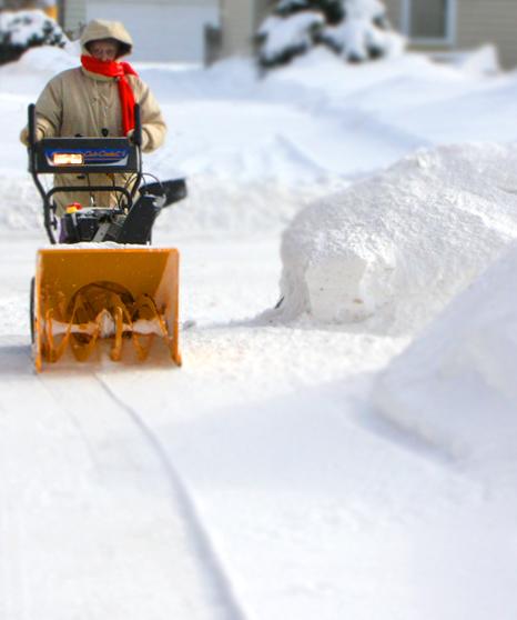 Prep your european auto for harsh des moines winter driving for European motors des moines iowa