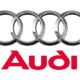 audi repair des moines iowa