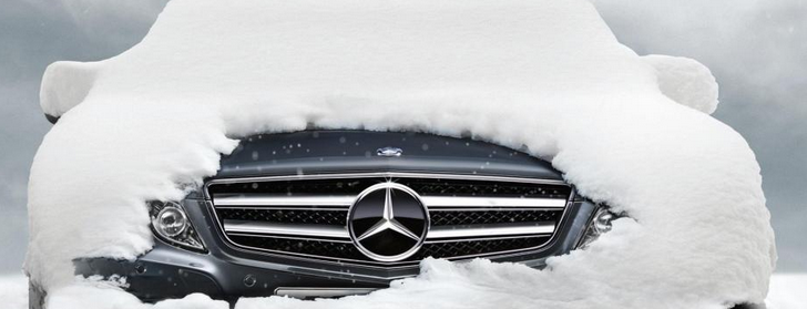 mercedes heater repair des moines iowa